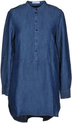 Boss Black Denim shirts - Item 34842540MS