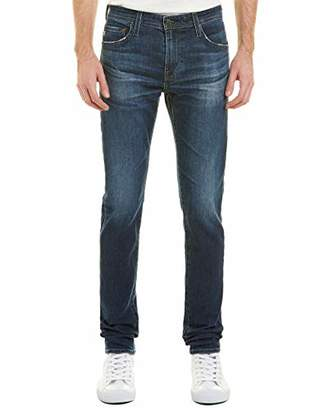 AG Adriano Goldschmied Men's The Stockton Skinny Fit LED Denim