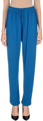 Plein Sud Jeans Casual pants