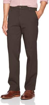 Dockers Straight Fit Workday Khaki Smart 360 Flex Pants D2