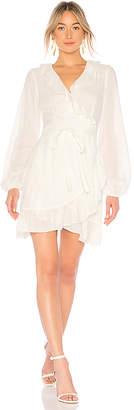 Paige Shawna Dress