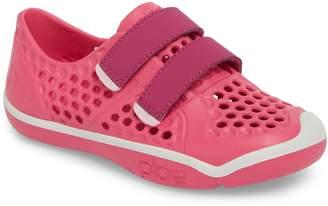 Plae Mimo Customizable Sneaker