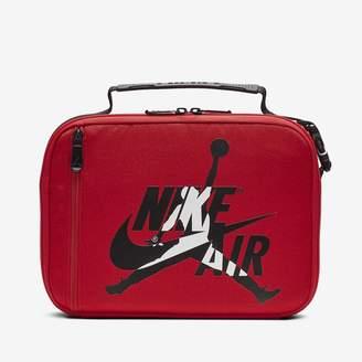 Nike Kids' Fuel Pack Jordan Jumpman