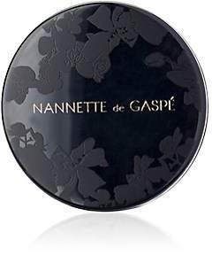 Nannette de Gaspé Women's Baume NoirTM Lips