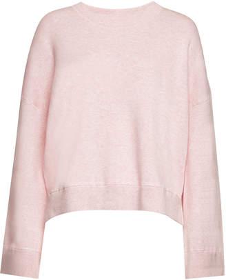 Zadig & Voltaire Cotton Pullover