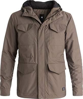 DC Men's Fairburn Jacket