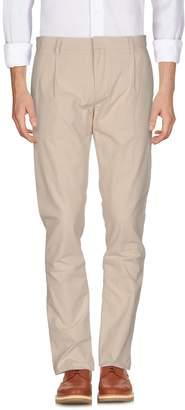 Siviglia Casual pants - Item 13123501