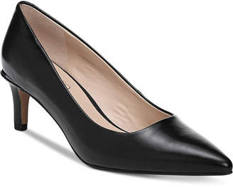 Franco Sarto Duran Pumps Women's Shoes