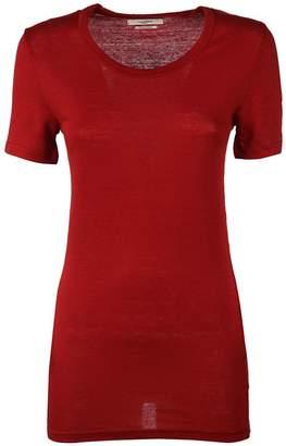 Isabel Marant Etoile Isabel Kilian T-shirt