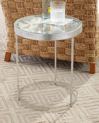 Jamie Young Butterfly Side Table