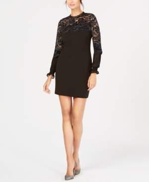 44a178ea01a Kensie Dresses - ShopStyle Australia