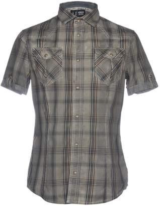 Armani Jeans Shirts - Item 38769700GU