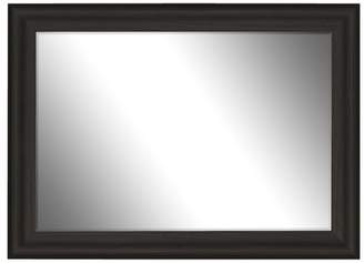 Hitchcock Butterfield Company Clarion Wall Mirror