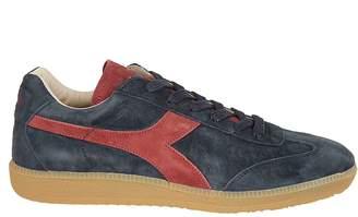 Diadora Low-cut Sneakers