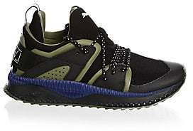 Puma Men's Tsugi Blaze Staple Sneakers
