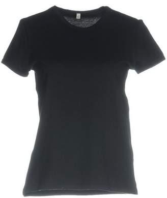 Base Range BASERANGE T-shirt