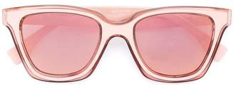 Fendi Eyewear 'Be You' sunglasses