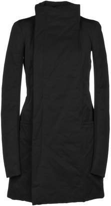 Rick Owens Down jackets - Item 41794677CF