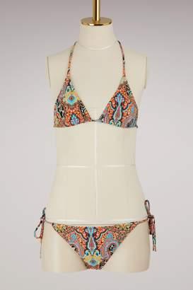 Etro Bikini