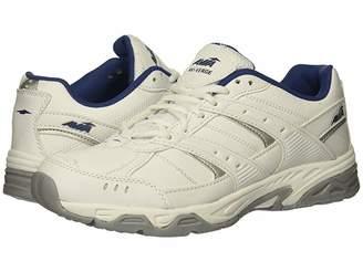 Avia Avi-Verge Women's Shoes