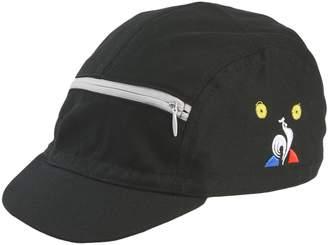 Le Coq Sportif Hats