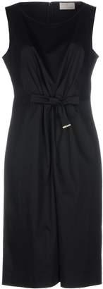 Roberta Scarpa Knee-length dresses - Item 34819078