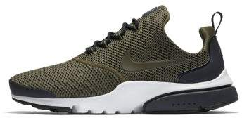 Nike Air Presto Fly Men's Shoe