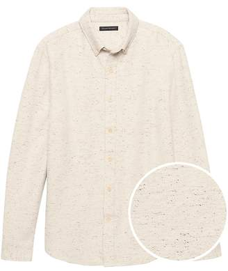 Banana Republic JAPAN ONLINE EXCLUSIVE Heritage Donegal Shirt Jacket