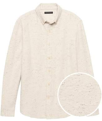 Banana Republic JAPAN ONLINE EXCLUSIVE Heritage Donegal Shirt Jacket