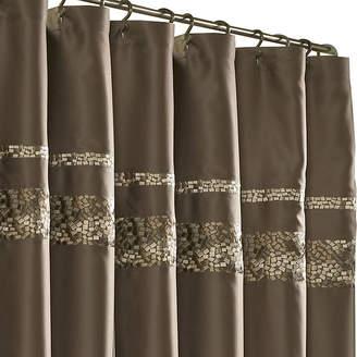 Croscill Classics Mosaic Shower Curtain