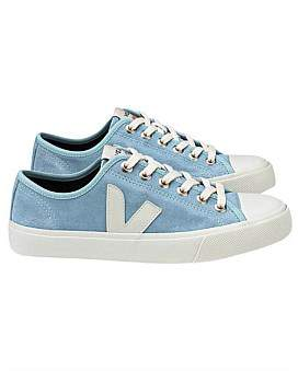 Veja Wata Sneaker