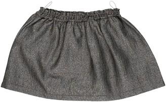 Babe & Tess Skirts - Item 35342104AT