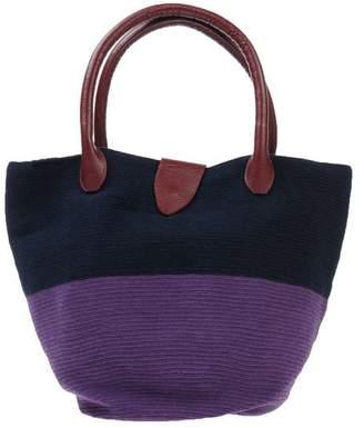 Danielle Foster Handbag