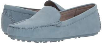 Aerosoles Over Drive Women's Slip on Shoes