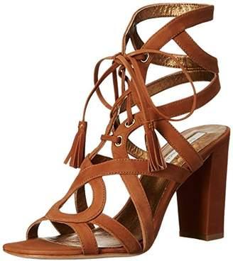 Cynthia Vincent Women's Pembroke Dress Sandal