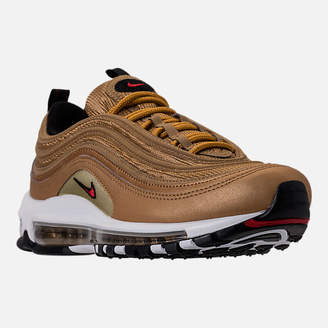 Nike Women's 97 OG Casual Shoes