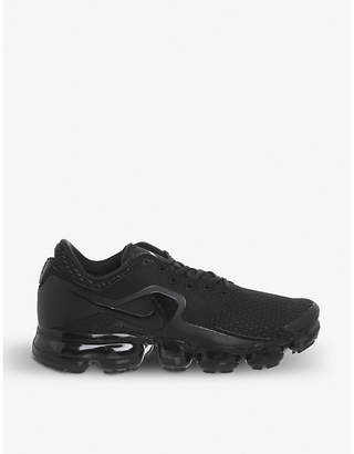 Nike Vapormax Flyknit Utility trainers