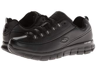 Skechers Sure Track - Trickel