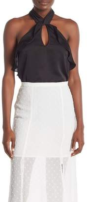 The Fifth Label Lola Top