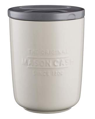 Mason Cash Innovative Medium Storage Jar