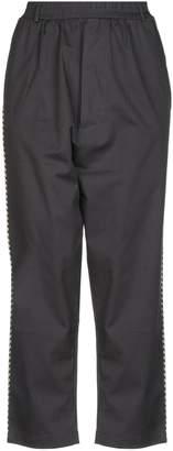 Malph Casual pants