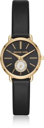 Michael Kors MK2750 Petite portia Women's Watch
