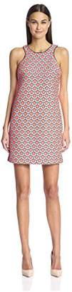 Trina Turk Women's Rosalynn Dress $49.99 thestylecure.com