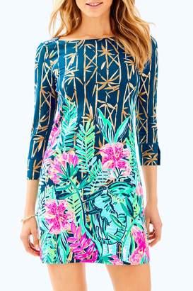 Lilly Pulitzer Upf50+ Sophie Dress