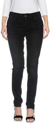 Gas Jeans Denim pants - Item 42666599TR