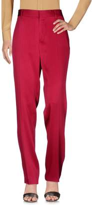 Haider Ackermann Casual pants - Item 13115399CF
