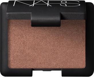 NARS Matte Single Eyeshadow (various shades) - Fez