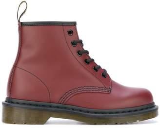 Dr. Martens (ドクターマーチン) - Dr. Martens 101 Smooth ブーツ