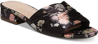 Franco Sarto Frisco Slip-On Sandals
