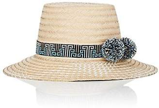 da45b87b Women's Straw Hats - ShopStyle Australia
